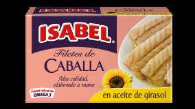 Caballa