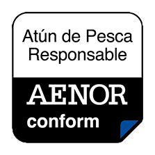 APR logo AENOR